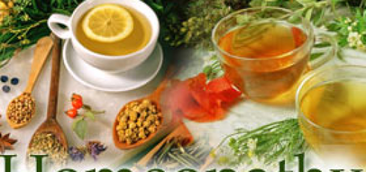 Homeopathic medicine for weight loss