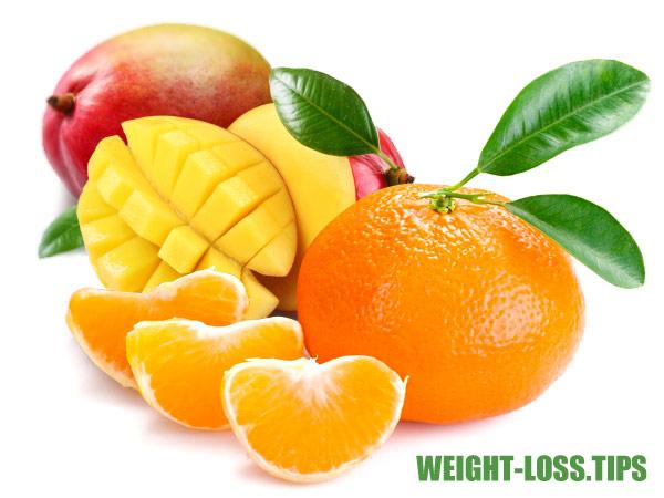 Mango-mandarin-milkshake
