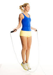 rope-jumping-weight-loss