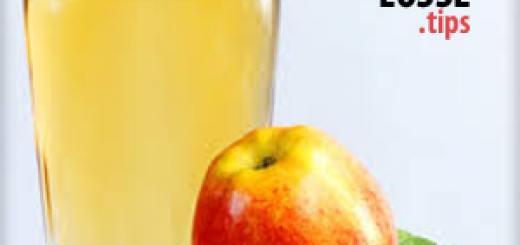 apple vinegar weight loss