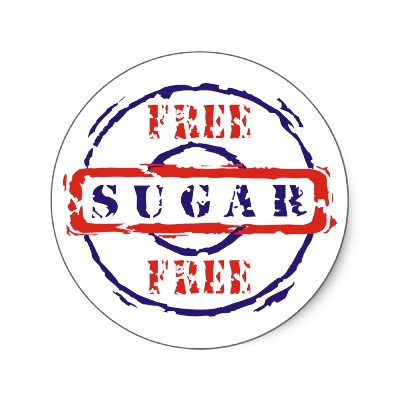 Weight loss low sugar
