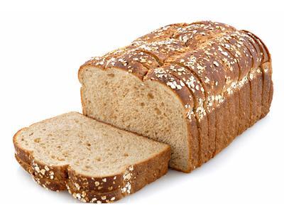 Weight loss multigrain bread